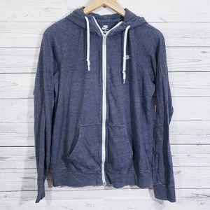 Women's XL Nike Jacket/hoodie